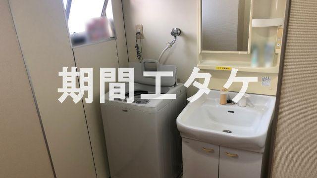 豊田自動織機期間工鷲塚寮04