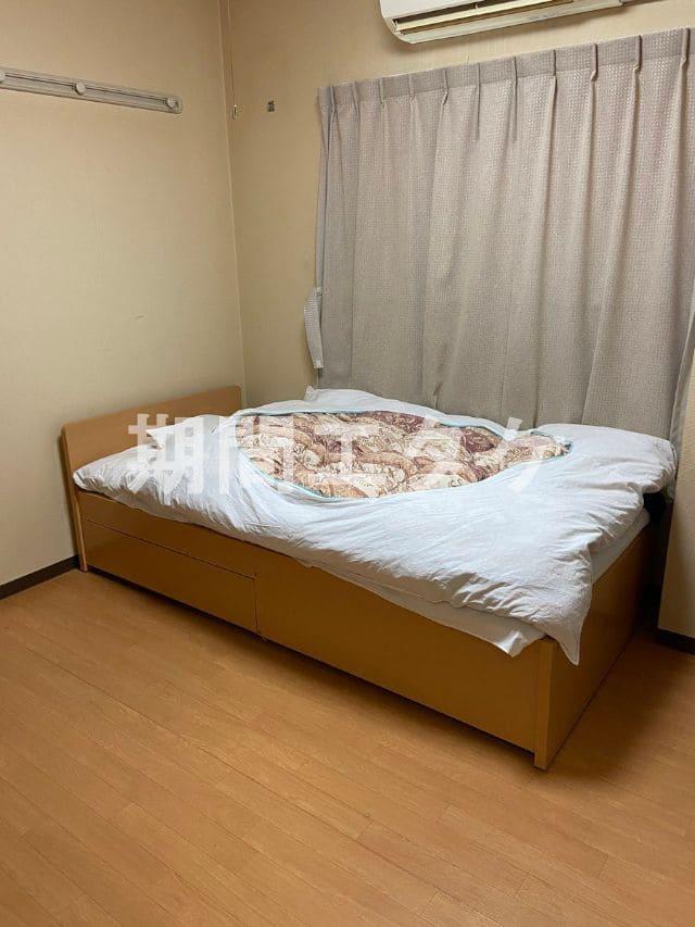 鷲塚寮03