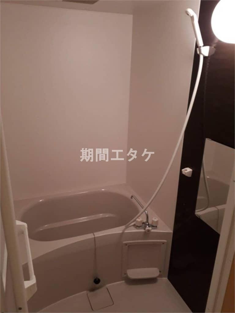 peo寮風呂