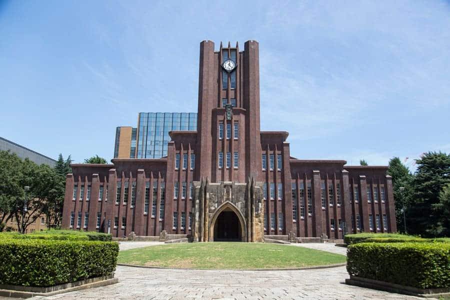 東京大学卒高学歴底辺